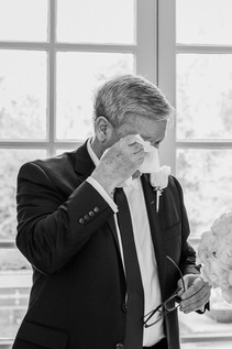 father at the duke mansion 1 carolina rose photography llc 2021