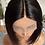 Thumbnail: Kim pixie