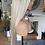 Thumbnail: Britney