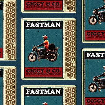 fastman.jpg