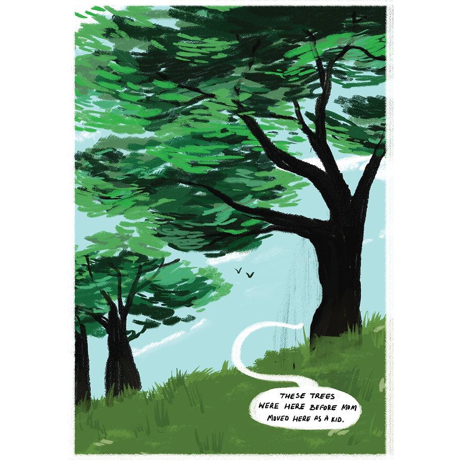 treesmom-04.jpg