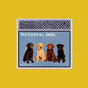 National dog.jpg