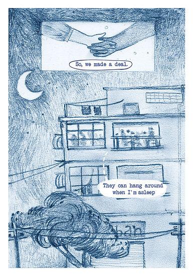 page 6.jpg