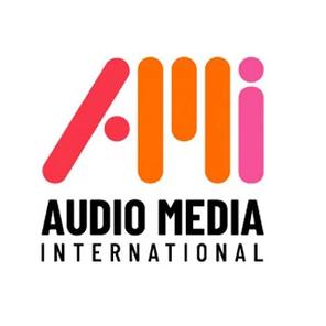 Featured: Audio Media International