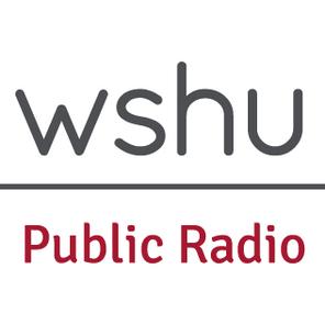 WSHU Podcast: Kate Remington