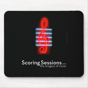 Featured: Scoring Sessions