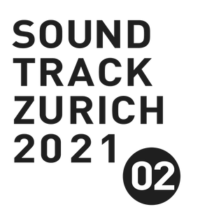 Panel Discussion at Soundtrack Zurich