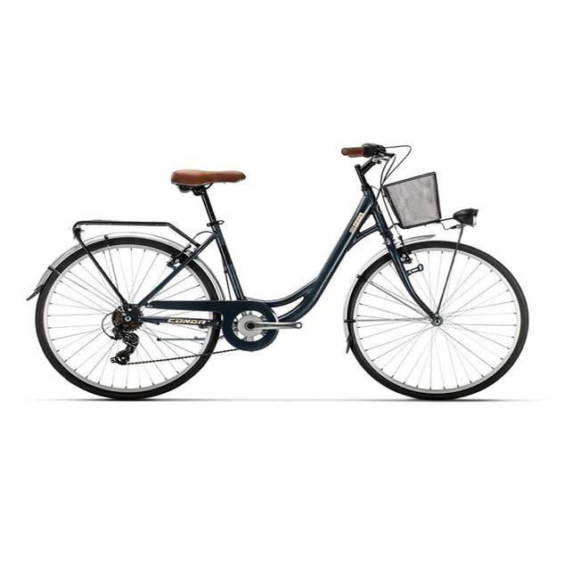 bicicleta-urbana-conor-soho--gris.png