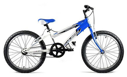 bici-20-nino-azul-blanco-de-1-velocidad.