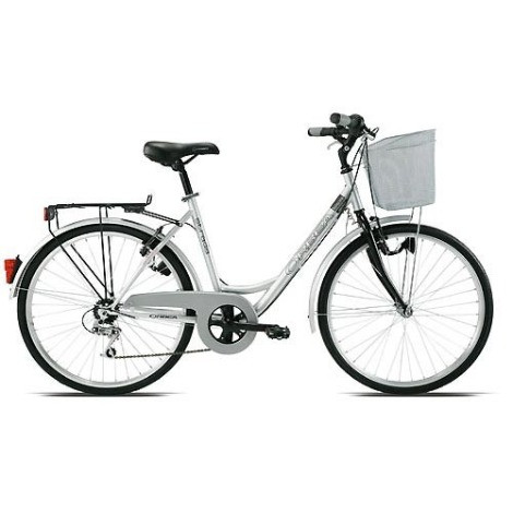 bici-paseo-orbita-strada-s26-blanco_edit
