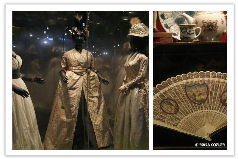 מוזיאון לונדון