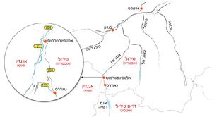 מפת אלטפינסטרמונז