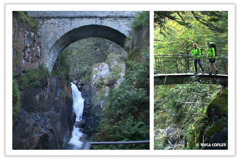 גשר ספרד