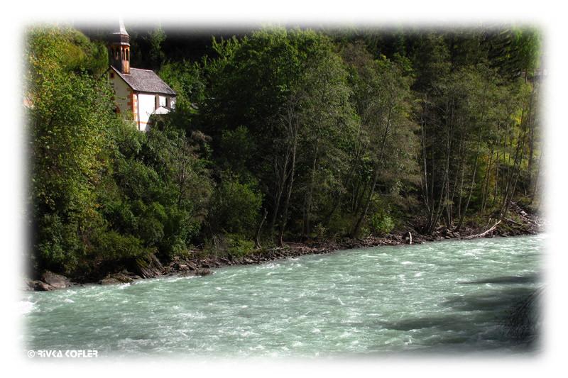 נהר אין