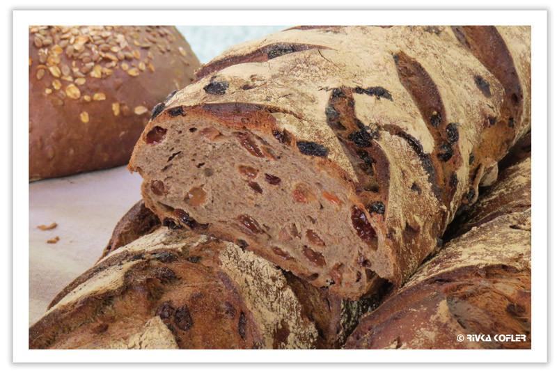 לחם כל טוב