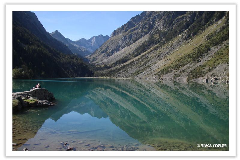 אגם גוב