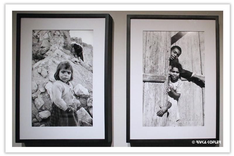 ילדים ביריחו ובחלחול