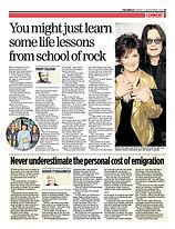 Herald School of Rock copy.jpg