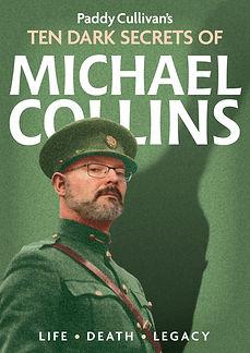 Paddy Collins poster 3mar20-01.jpg