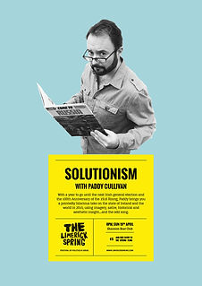 Solutionism Limerick Spring.JPG