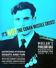 Cuban Missile Crisis.jpg