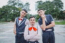 紅鼻子馬戲團-6.jpg