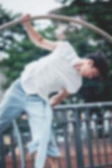楊世豪-2.jpg