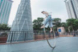 楊世豪-4.jpg