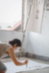 林芝宇-9.jpg