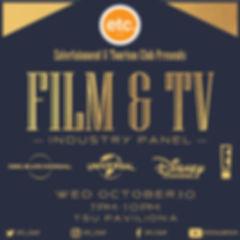 ETC Film Poster complete-01.jpg