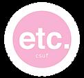 ETC Valentine Logo.png