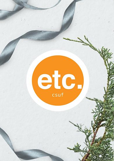 ETC Website.png