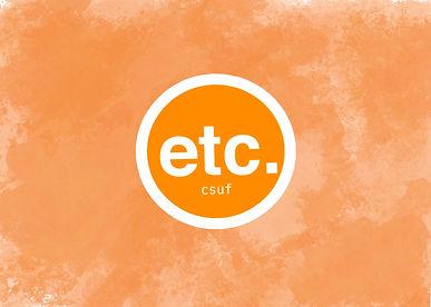 ETC Welcome.jpg