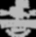 Viziocon Technical Services (Grey Editio