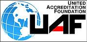 UAF Logo (Main).jpg