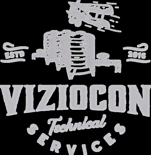 Viziocon%20Technical%20Services%20(Grey%