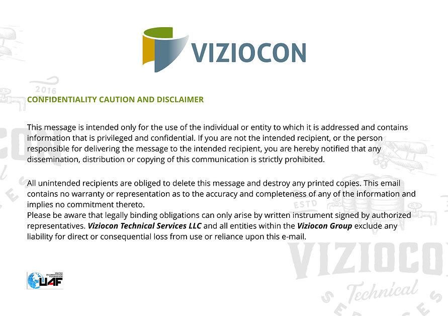 Confidential Caution & Disclaimer.jpg