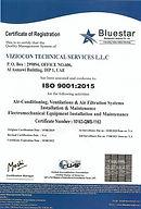 BlueStar ISO 9001.jpg