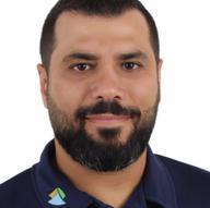 Ziad Daaboul