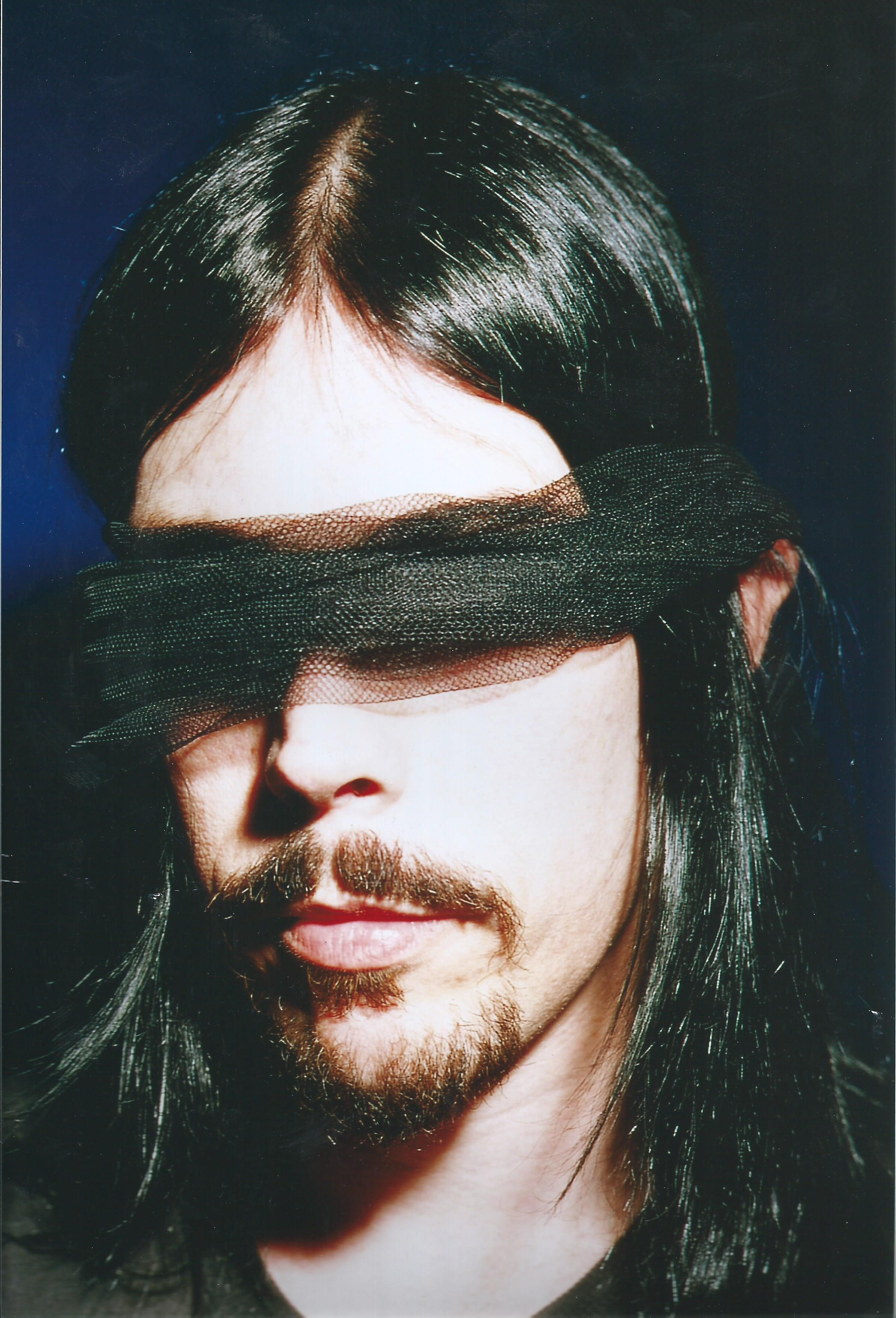 Substanz_Monster_Magnet_Dave_Wyndorf_TB