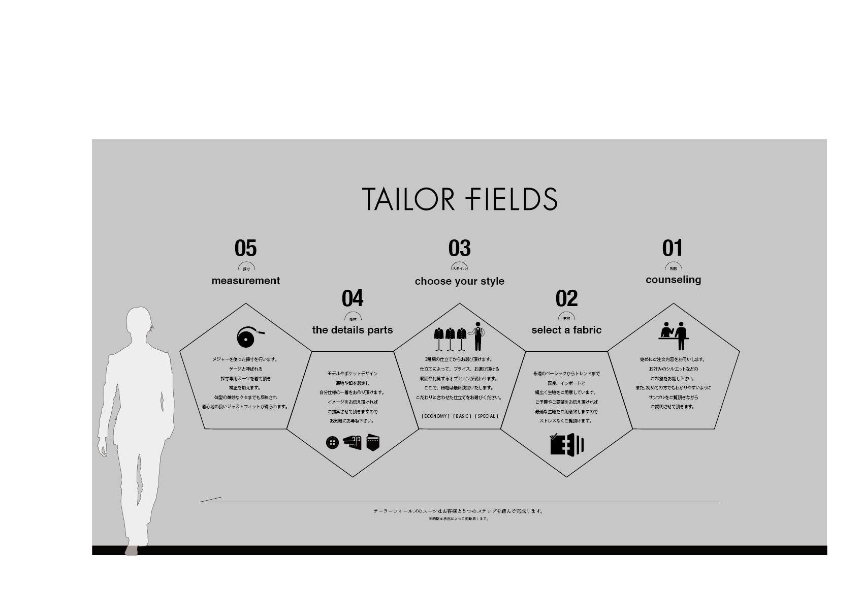 tailor-field_wall
