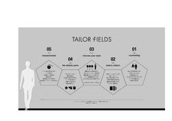 tailor-field_wall