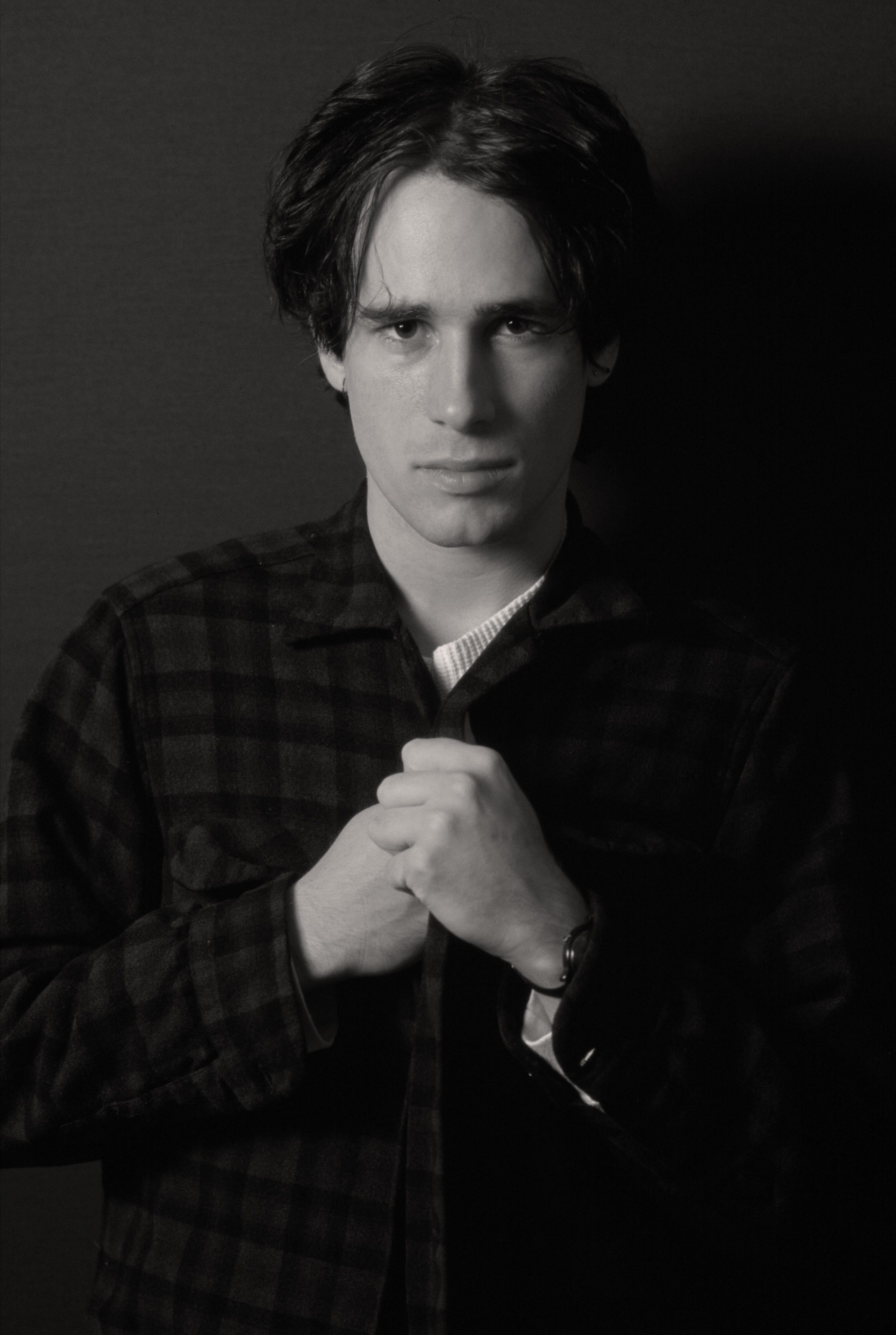 Substanz_Jeff_Buckley_TB