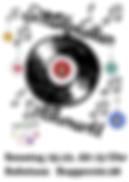 schallplatten_dez_19.png
