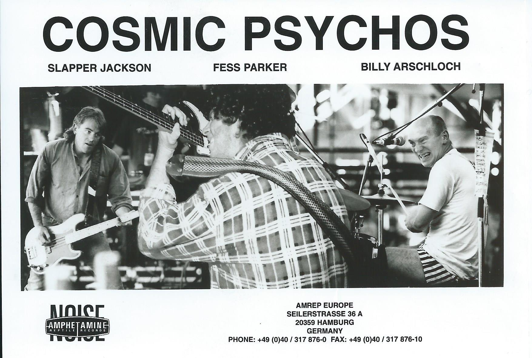 Substanz_Cosmic_Psychos