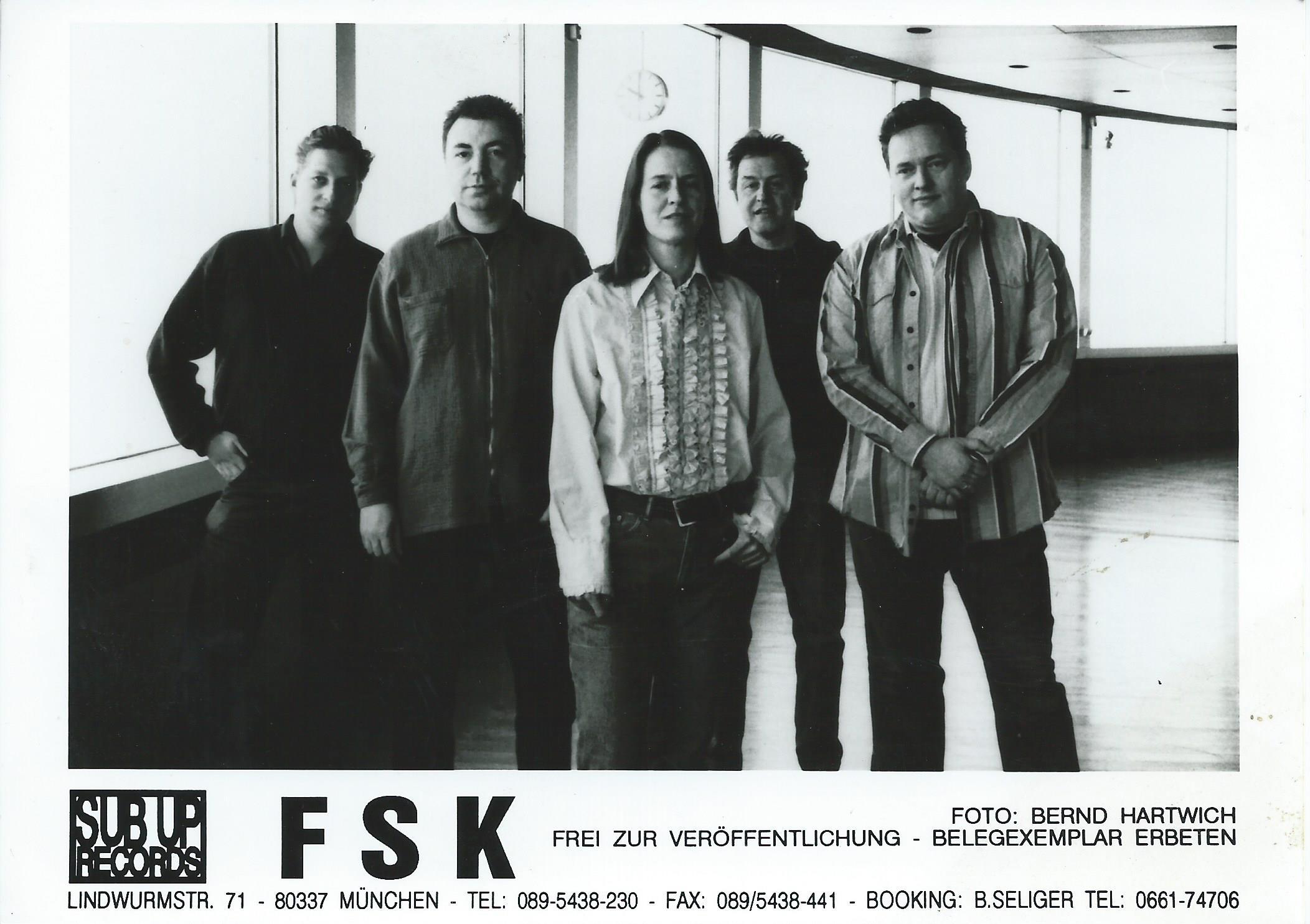 Substanz_FSK