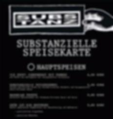 Speisekarte_Substanz_edited.jpg