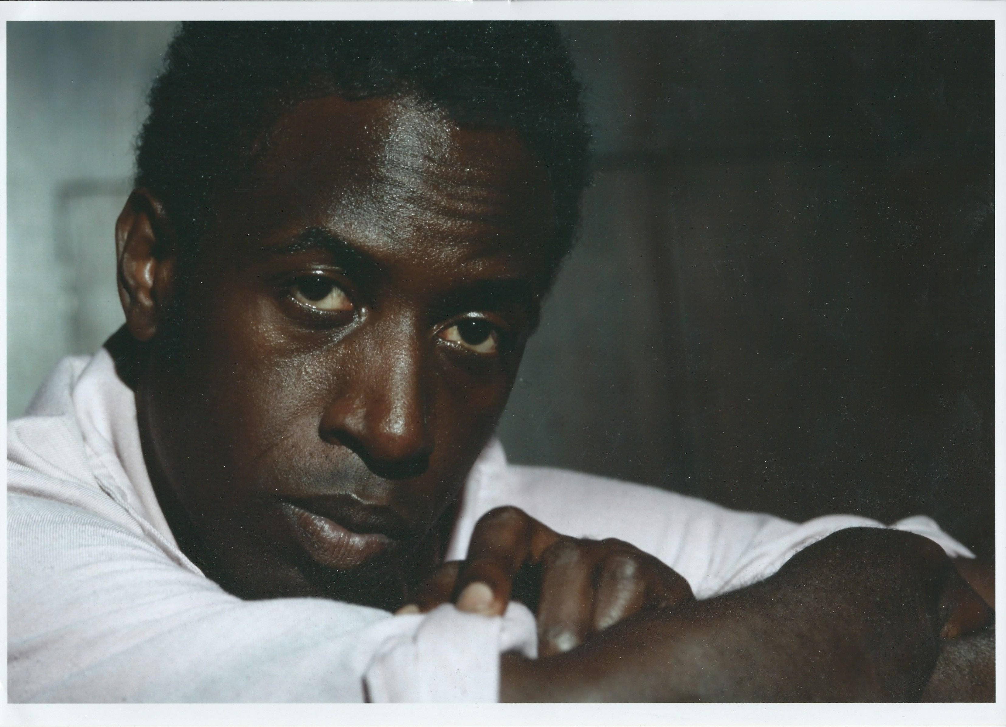 Substanz_Saul_Williams_TB