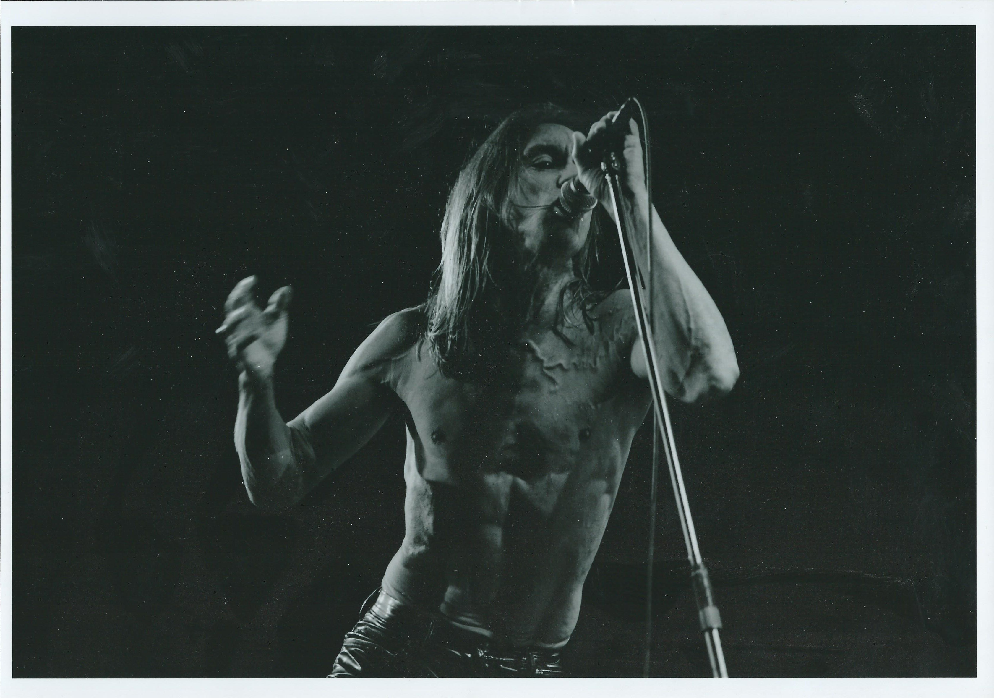 Substanz_Iggy_Pop_TB