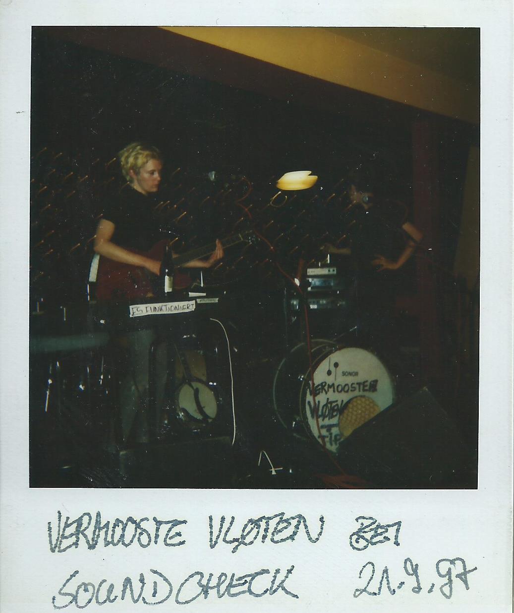 Substanz_Vermooste_Klöten